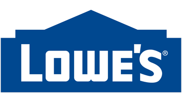 RainMachine on Lowes.com