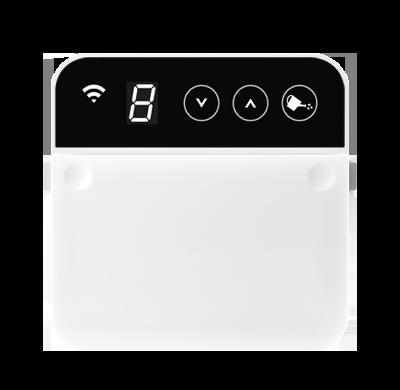 Rainmachine Mini 8 Forecast Smart Wi Fi Irrigation